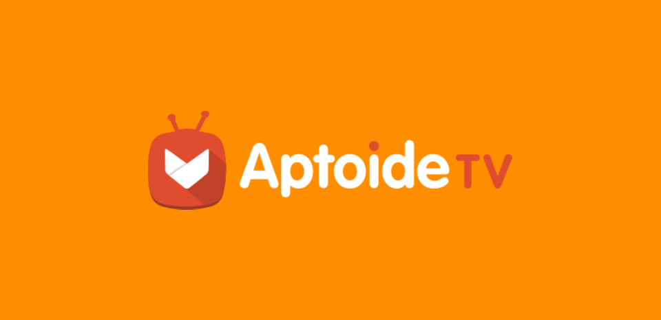aptoide download tv box