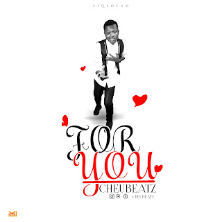 [Music] Cheubeatz - For You