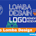 Info Lomba Design | Logo Resmi Kemenkes RI (Total Hadiah 40 Juta)