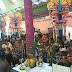 பழுகாமம் ஸ்ரீ மஹா விஷ்னு ஆலயத்தில் இடம்பெற்ற கும்பாபிஷேகம்