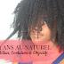 3 ans au naturel: Bilan, Évolution et Objectifs pour la 4ème année {Emmanuella}