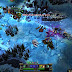League Of Legends Game MOBA The Best Free Online