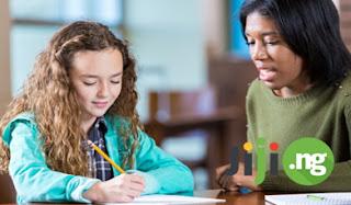 Make-preference-to-individual-tutors