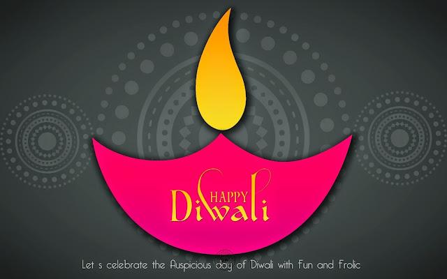happy diwali images | diya image