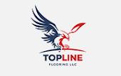 Top Line Flooring