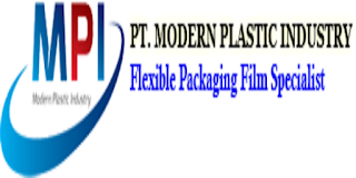 Lowongan Kerja Terbaru di PT Modern Plastics Industri