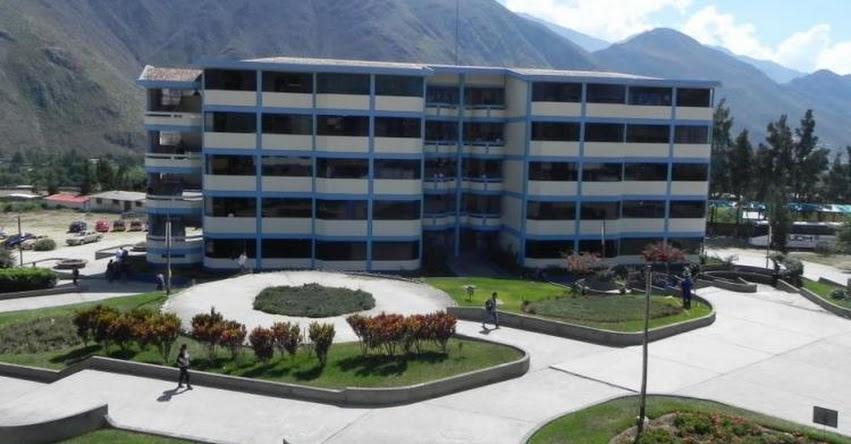 INDECOPI multa a Universidad de Huánuco (UDH) con S/ 96,600 por coerción a estudiantes