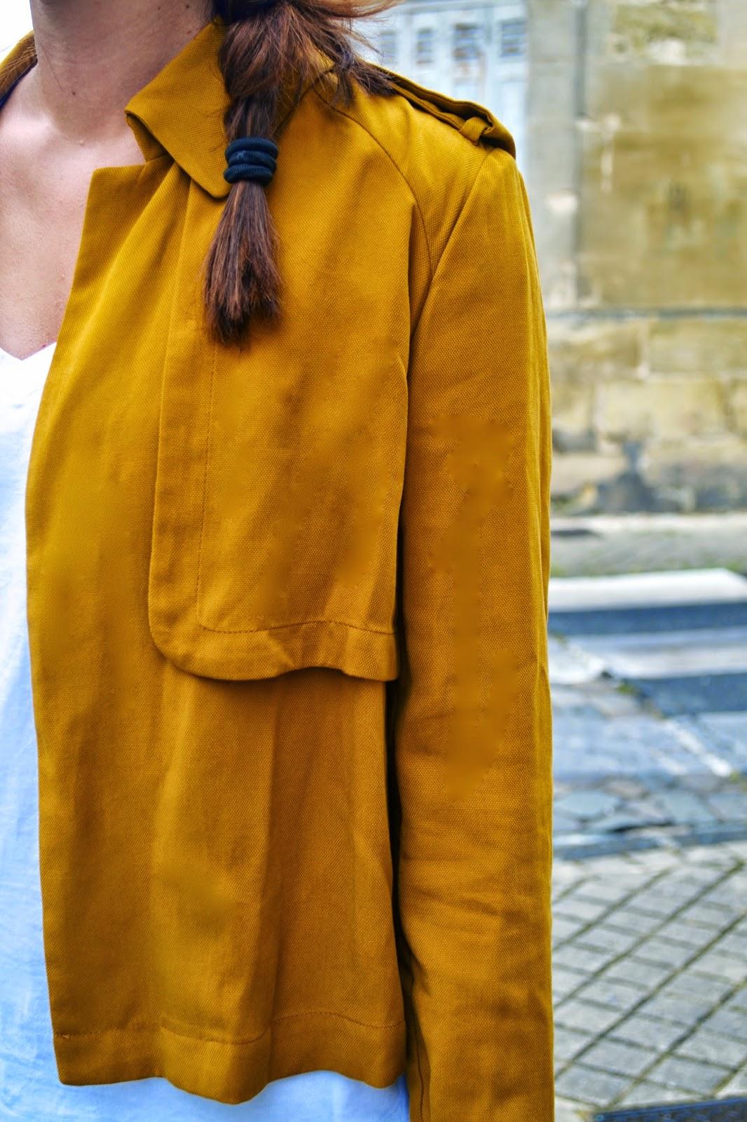 Soldes Dressing Paillettes À Le Avec L'article Des 04w6R
