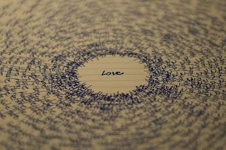 dragoste si .... ura