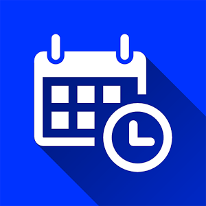 lecture scheduling application for students