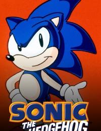 Sonic the Hedgehog 1 | Bmovies