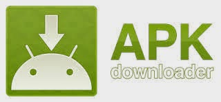 Cara Download APK Game Android di PlayStore Melalui PC