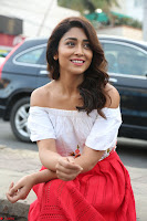 Shriya Saran looks super cute in off shoulder top and Red Skirt ~  Exclusive Celebrities Galleries 045.JPG
