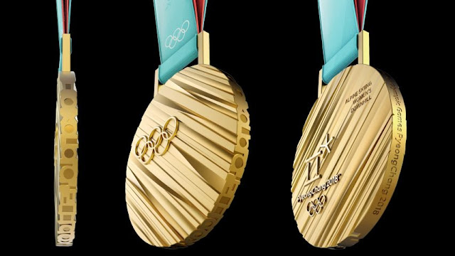 diseño-medallas-juegos-olimpicos-pyeong-chang-2018-tipografia-coreana