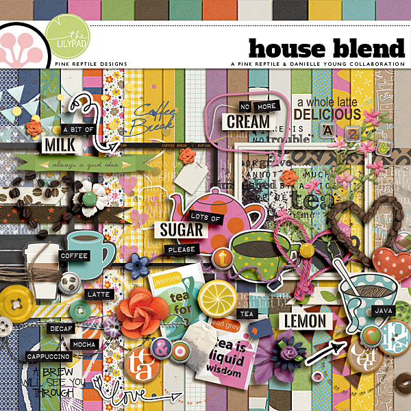 http://the-lilypad.com/store/House-Blend-Collab.html