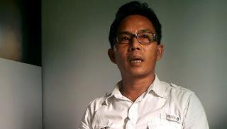 Soal Pembebasan Lahan, Bupati Sumbawa Tegaskan ''Tak Ada Masalah''