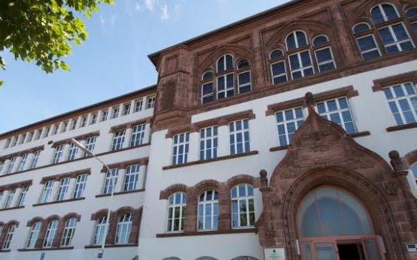 Intoleran, Sekolah di Jerman Larang Siswa Muslim Wudhu dan Sholat di Sekolah