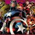 Marvel News: il reclutamento di nuove Young Guns, scrittori in esclusiva, nuove sfide e miniserie mozzafiato! Ecco i primi effetti della gestione Cebulski