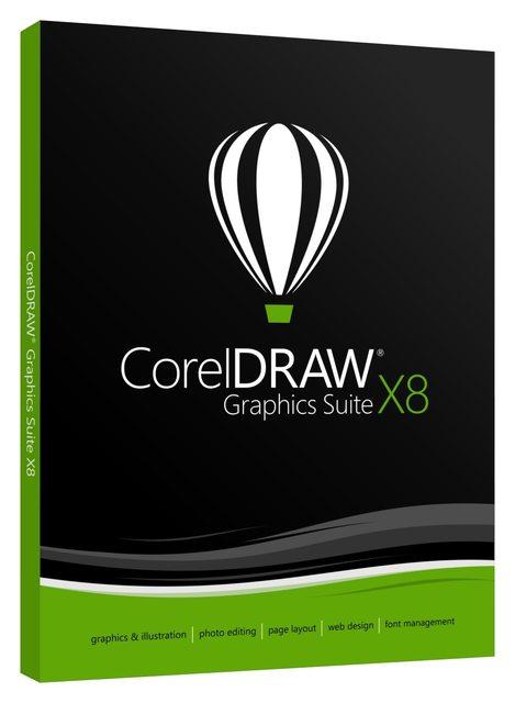 corel paintshop pro x7 torrent