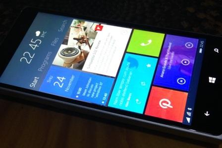windows-10-mobile-creators-update-revealed-list