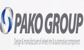 Lowongan Kerja Astra Jakarta di Pako Group Via Online