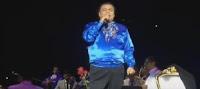 último_concierto_Juan Gabriel