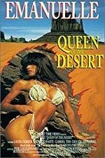 Emanuelle, Queen of the Desert (1982)