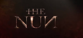 Download The Nun Full Movie in HD