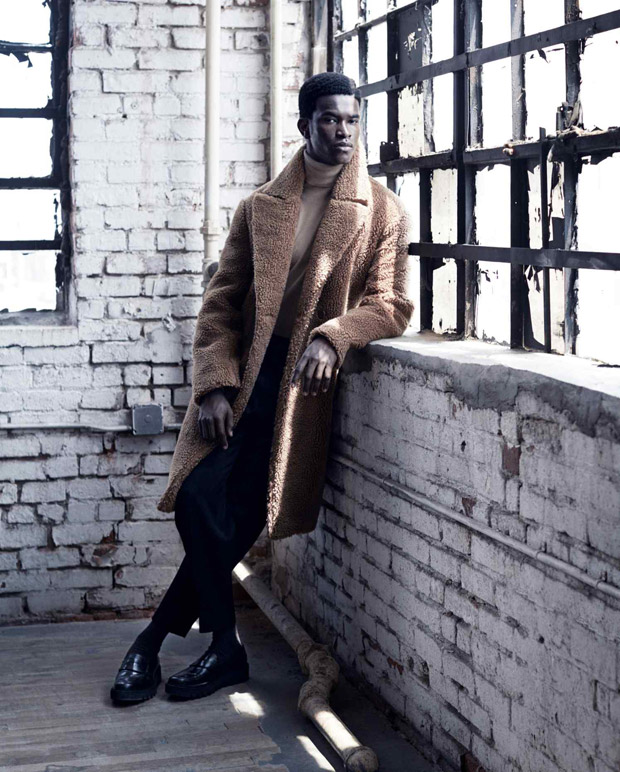ItsNotYouItsMe Blog: Menswear's 1960s and '70s Revival