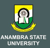 Anambra State University, ANSU admission list/Chukwuemeka Odumegwu Ojukwu University admission list for the 2016/2017 academic session is out .  Anambra State University (ANSU) First Batch Admission List Is out For 2016/2017,  How to Check Your  Chucwuemeka Odumegwu Admission List For 2016/2017,  Instruction To All Newly Admitted ANSU Students