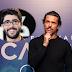 FC2019: João Couto substitui Marlon no Festival da Canção 2019