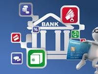 Tindak Pidana Perbankan