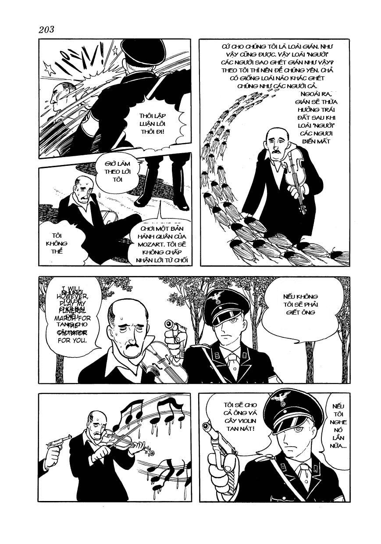 Adolf chap 26 trang 50