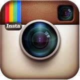 My Instagr.am world