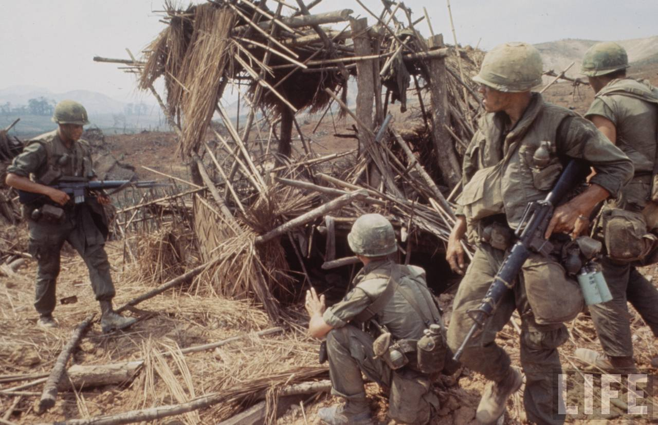 vietnam affecting people today essay Essay preview in the 1960s the united states was at war with vietnam the use of herbicides in vietnam has caused many deaths and suffering not just for the - the images are haunting: soldiers in gas masks rapid firing through dusky vapours, people contorted with a pain that comes from within.