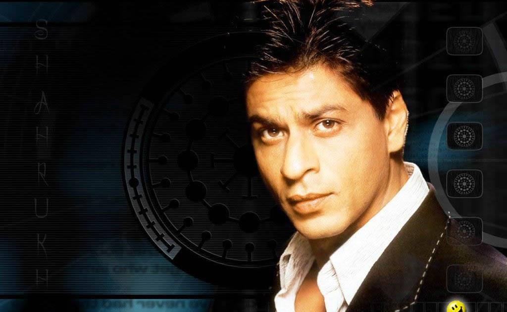 traurige bollywood filme shahrukh khan
