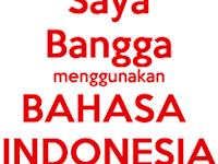 Lowongan Kerja Bahasa Indonesia di Riau (Pekanbaru) Terbaru November 2018