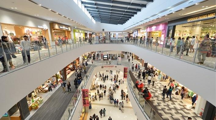 trung tâm thương mại dự án hud3 nguyễn đức cảnh