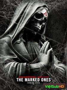 Lời Nguyền Bí Ẩn 5: Vết Cắn của Quỷ