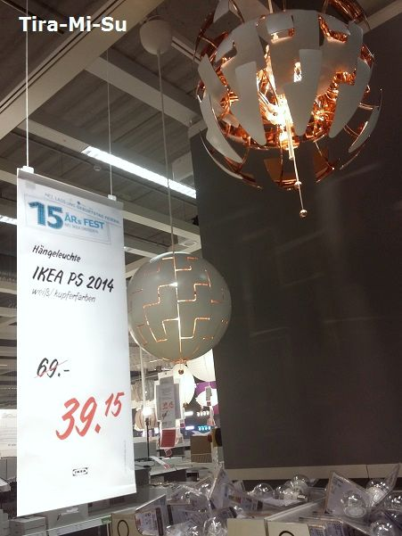 Lampe Ikea Ps Star Lamp Youtube Lampara Star Wars Ikea With Lampe