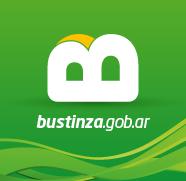 COMUNA  DE BUSTINZA