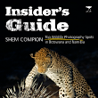 Insider's Guide to Top Wildlife photography spots!
