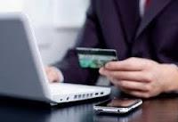 İnternet Bankacılığında Dolandırıcılık