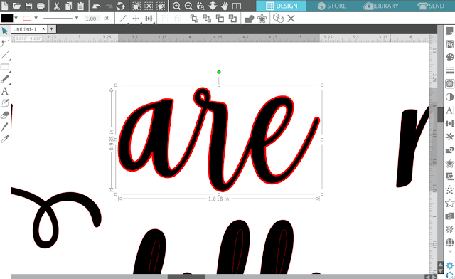 silhouette cameo fonts, silhouette font, fonts for silhouette cameo, silhouette design studio, silhouette studio tutorials