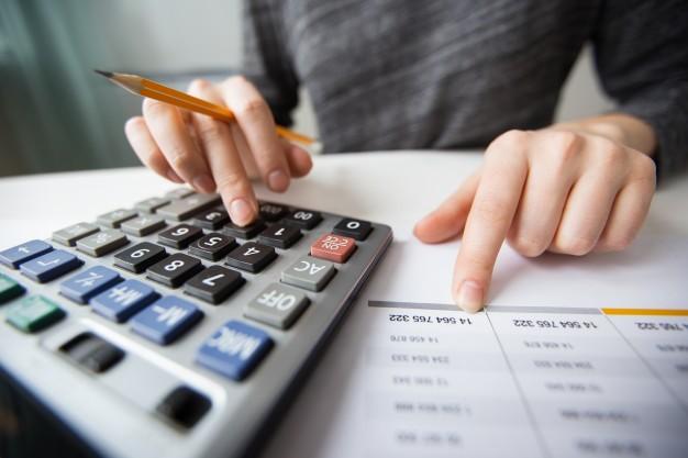 Aprenda administrar seu dinheiro com esse curso online e gratuito de Finanças Pessoais