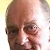John W. Starner -- August, 17, 2018