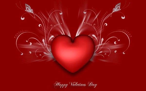 Valentine Day Pictures 2020 hd
