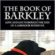 99 CENTS: The Book of Barkley by LB Johnson