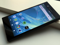 Sony Xperia XZ1 Compact Driver for Windows