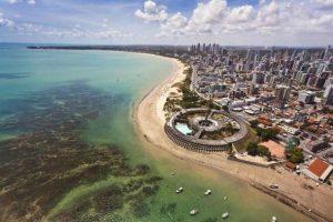 Turismo: PB aumenta hospedagem em 80%
